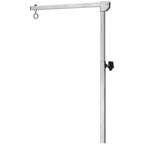 Edemco 180 Degree Swing Arm & Knob Only