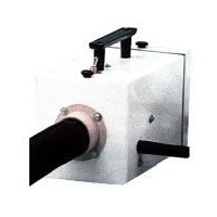 Edemco F800 Force I Box Dryer