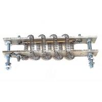 Edemco Dryer Heating Element - R160
