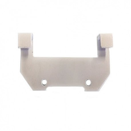Edemco Dryer Side Bracket for F100 Dryer