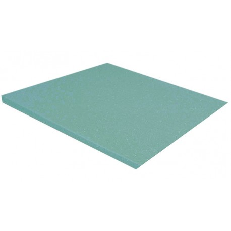 Edemco R878 Foam Filter Pad for F870, F875, F890 Dryers