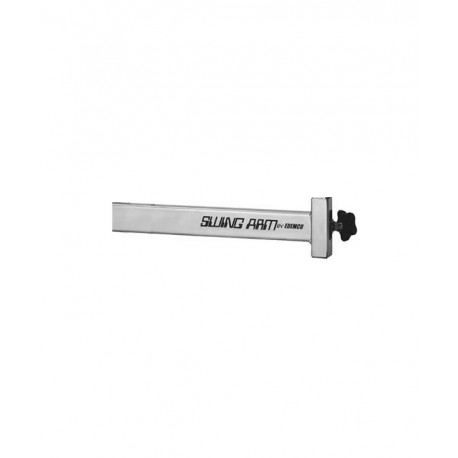 Edemco Horizontal Bar for Swing Arm