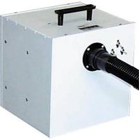 Edemco F890 Force III Box Dryer